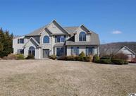 725 Wind Rush Drive Dallastown PA, 17313