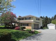 2620 Stillmeadow Lane York PA, 17404