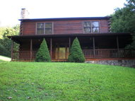 931 Cabbage Creek Rd. Creston NC, 28615
