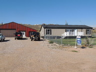 175 Front Stretch Evanston WY, 82930