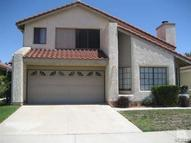 2486 Abbeywood Court Simi Valley CA, 93063