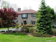 30 Great Oak Ln Pittsford NY, 14534