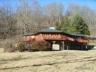 3399 Panther Creek Road Clyde NC, 28721