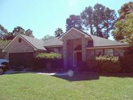 8540 Turkey Oaks Dr South Jacksonville FL, 32277