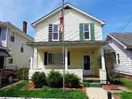 449 Main Street Ceredo WV, 25507