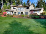 15820 48th St Kpn Lakebay WA, 98349