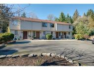 3325 Sw Garden View Ave Portland OR, 97225