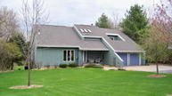 2461 Reggy Ridge Road Muscatine IA, 52761