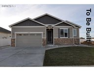 40 Westward Way Eaton CO, 80615