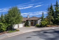 826 Bella Vista Lane Burlington WA, 98233