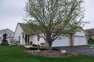 610 Park Dr Waterford WI, 53185