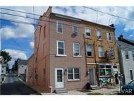 225 Front Street Catasauqua PA, 18032