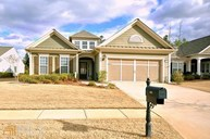 851 Dusky Sap Ct Griffin GA, 30223