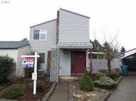 2620 Sw 16th Pl Gresham OR, 97080