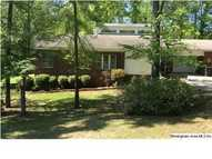 150 Shoal Creek Cir Montevallo AL, 35115