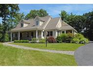 26 Heath Drive Newfields NH, 03856