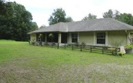 7152 224th Street O Brien FL, 32071