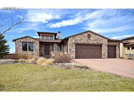 3865 Valley Crest Dr Timnath CO, 80547