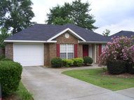 201 Red Bud Drive North Augusta SC, 29861