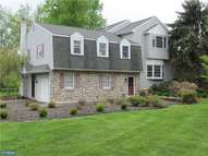 4488 S Southview Ln Doylestown PA, 18902
