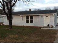 1225 Terrace Ct Waupaca WI, 54981