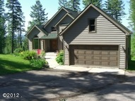 827 Highland Drive Whitefish MT, 59937