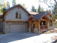 42235 Summit Creek Ln Shaver Lake CA, 93664