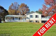 1135 Frizzell Rd Westminster MD, 21157