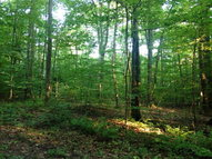 6 Lots Lakeland Conneaut Lake PA, 16316
