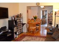 7259 Shore Rd Unit #3k Brooklyn NY, 11209