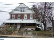 147 N Sycamore Ave Clifton Heights PA, 19018