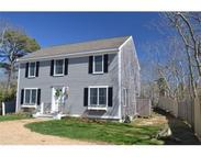 29 Fourteenth Street South Edgartown MA, 02539