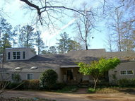 881 Highway 18 West Gray GA, 31032