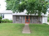 6332 E Leenon St. Knox IN, 46534