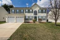 30 Dovefield Rd Perry Hall MD, 21128