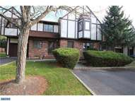 5 Cromwell Ct Ewing NJ, 08628