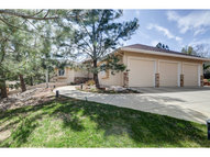 135 Eagle Canyon Cir Lyons CO, 80540
