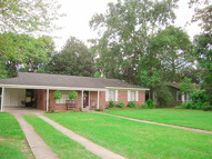 411 Myrtlewood Ave Chickasaw AL, 36611