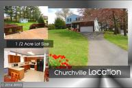 2613 Thorny Dr Churchville MD, 21028