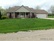 4587 May Drive Edwardsville IL, 62025