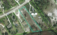 368 Catfish Creek Rd Lake Placid FL, 33852