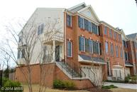 25653 America Sq Chantilly VA, 20152