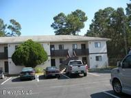 1550 University Lane Unit 107 Cocoa FL, 32922