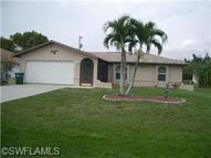 1513 Sw 14th St Cape Coral FL, 33991