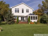 691 North Shore Drive Forest Lake MN, 55025