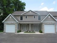 5925 N Ajuga Ct Ellettsville IN, 47429