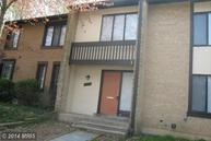 20426 Meadow Pond Pl Gaithersburg MD, 20886