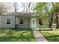 5029 Alma Street Kansas City KS, 66106