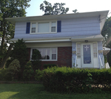 29 Rowland Ave Clifton NJ, 07012