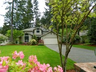 5951 Troon Ave Sw Port Orchard WA, 98367
